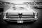 Pontiac Catalina Ventura -65