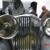 Karlsro summermeet 2010 002