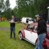 Karlsro summermeet 2010 011