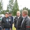 Karlsro summermeet 2010 020
