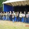 Karlsro summermeet 2010 035