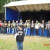 Karlsro summermeet 2010 038