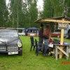 Karlsro summermeet 2010 043