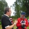 Karlsro summermeet 2010 019