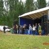 Karlsro summermeet 2010 034