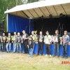 Karlsro summermeet 2010 037