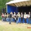 Karlsro summermeet 2010 036