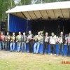 Karlsro summermeet 2010 039