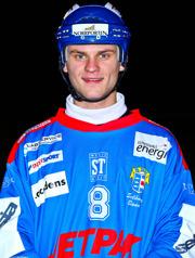 Micke Norberg kör på!