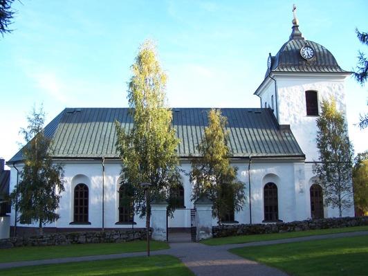 Foto: Henrik Sendelbach/Wikimedia commons
