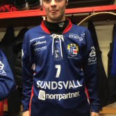 Edwin Persson 12 nov 2017