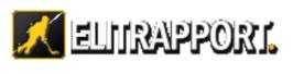 Länk till Startsidan - Elitrapport.se