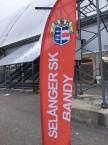 Selånger SK Bandy
