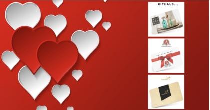 Hitta den perfekta Alla hjärtansdags presenten och samtidigt stötta SSK - läs mer här!