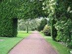 Botanic Garden, Edinburgh