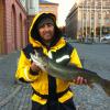Ricardo Lozano HÖ 4,0 kg