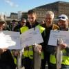 pristagarna med Lennart 1JPG