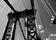 New York [06] MANHATTAN BRIDGE #1 (38 x 57 cm)