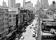 New York [05] CANAL STREET (38 x 57 cm)
