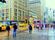 New York [23] A RAINY DAY (38 x 57 cm)