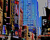 New York [17]   MADAME TUSSAUD´S (38 x 47,5 cm)