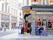Fototavla London [08] THE LEICESTER ARMS  (Format 4x3)