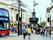 Fototavla London [06] PICCADILLY CIRCUS  (Format (4x3)