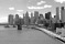 Fototavla New York [01] MANHATTAN SKYLINE (Format 3x2)