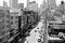 Fototavla New York [05] CANAL STREET (Format 3x2)