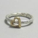 ring med stort guldhjärta0003