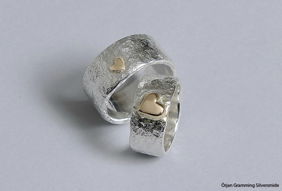 silver till silversmide