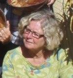 Birgitta Magnusson