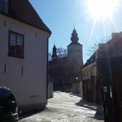 1 Visby