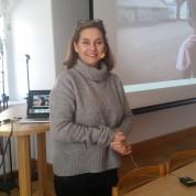 5 Marika Griehsel