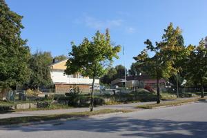 Förskolan Ekot Nibblegatan 27-29 73432 Hallstahammar
