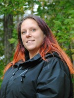 Anna Gulstad
