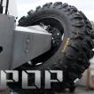 C Force 800/Terralander 800/x8