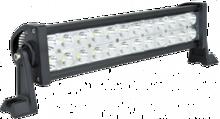 LED 6480 LUMEN - LED 64801LUMEN