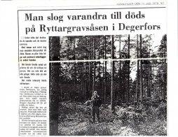 Klipp 1 1976