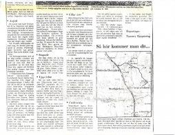 Klipp 2 1976