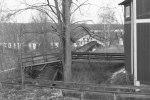 Broar vid slottet 70 tal