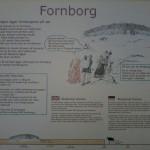 fornborg 002