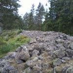 fornborg 016