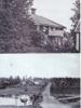 Övre Troligen Guldsmedsboda ca 1910