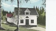 Kapellet början på 60-talet