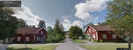 Smedstorpv 2010-11