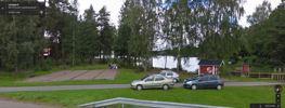 Boulebanan 2010-11