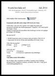 Klicka för pdf