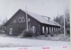 Hyveln 1980