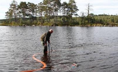 Foto Per Lindgren  Karlskoga Tidning och Kuriren
